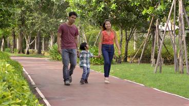Family Park Lifestyle 1