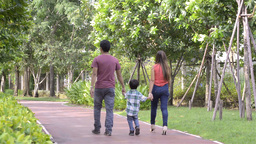 Family Park Lifestyle 2