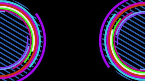 circle 01 3 Animation