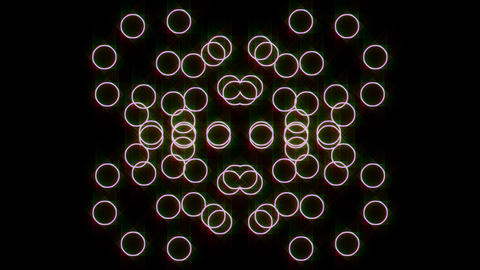 echo 016 Animation
