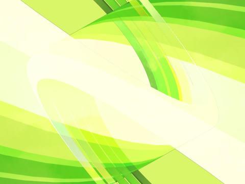 sg 01 010 Animation