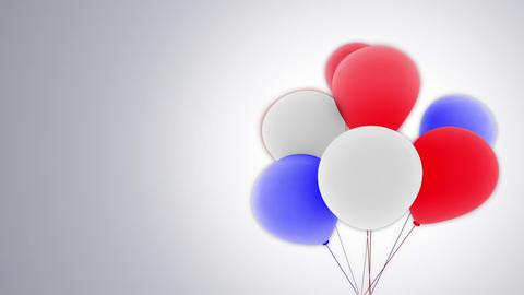 Freedom Balloon 0