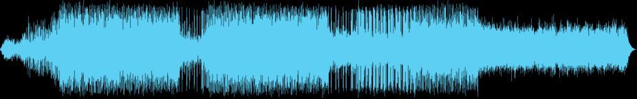 Deep Sea Music