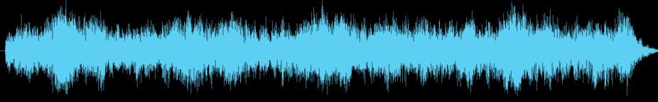 Creepy (Cinematic ambient atmosphere background) (4) Music
