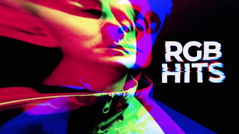 RGB Hits