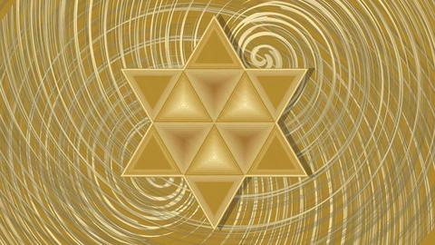 Jewish Theme 2