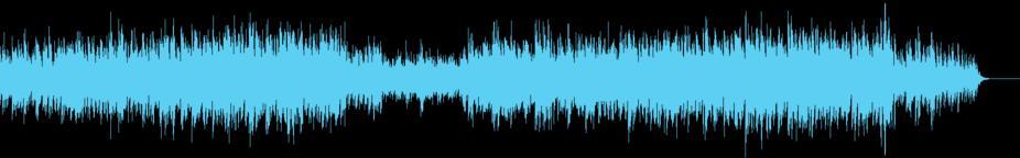 Energetic Rock Corporate (Ambient Underscore) Music