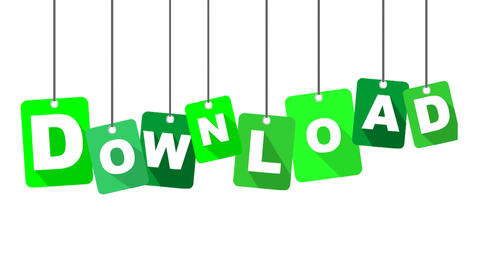 tag download video Animation