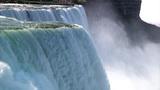 Niagara Falls Footage