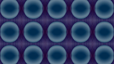 rolling 3d eggs on production line.round shaped pattern.particle,symbol,dream,vi Animation