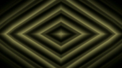 golden rhombic metal background.particle,material,texture Animation