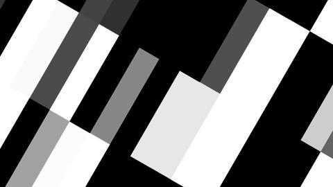 Mozaic_set