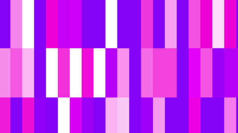 Mozaic_set 1