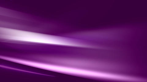 Purple movements Stock Video Footage
