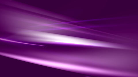 Purple movements Animation
