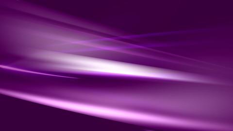 Purple movements Animation