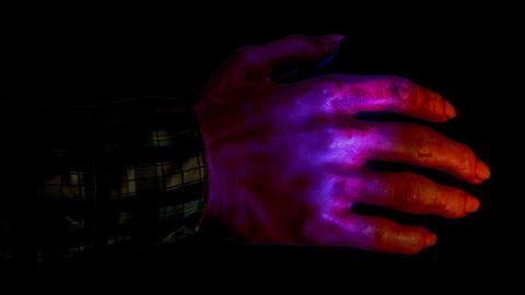 Spooky 25 - Halloween Bundle - II 0