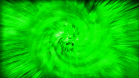 devil airflow hurricane,centre of swirl cyclone,rotation... Stock Video Footage