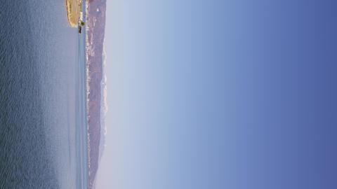 長野県 諏訪湖 ビデオ