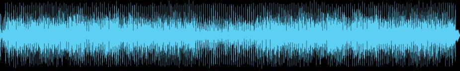 Background Music 0
