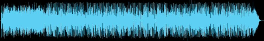Background Music 1