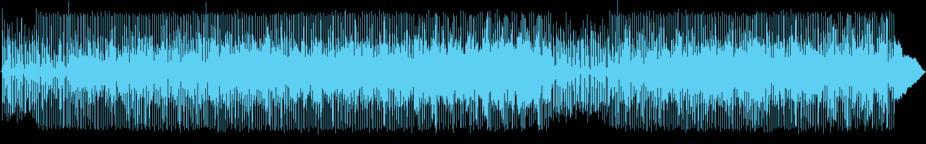 Upbeat Indie Rock (Full Instrumental Version) Music