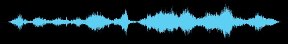 House of Evil Music