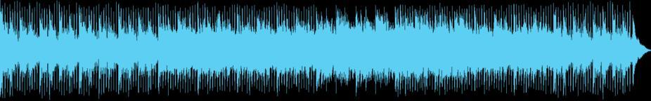 An Inspiration (2 12 min) Music