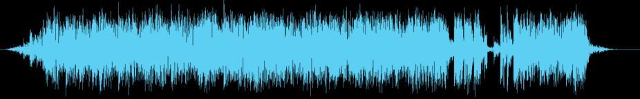 Energy intro Music