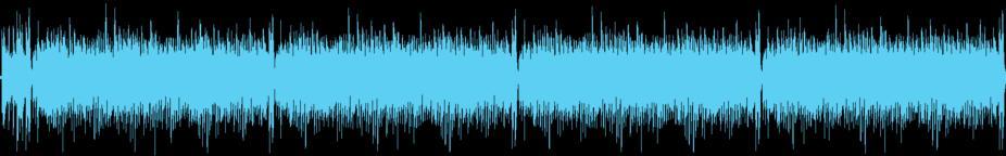 Cartoon 4 Sound Effects