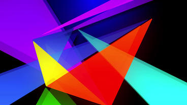 Origami After Effects Templates