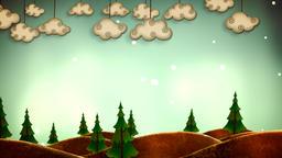 Children cartoon (16) Animation