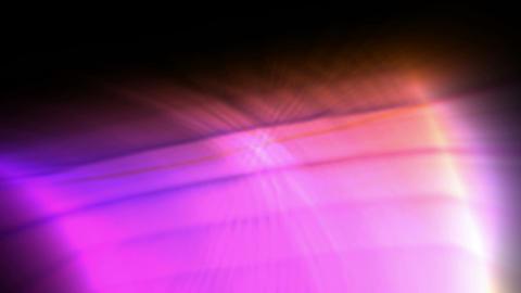 dazzling laser rays light,rotation energy fiber... Stock Video Footage