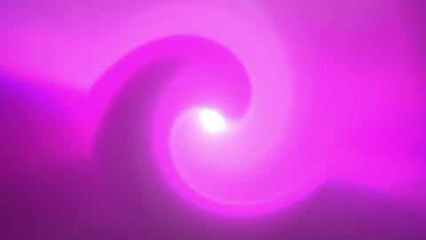 rotation spiral rays light and laser in hyperspace,Taichi,energy field with fire Animation