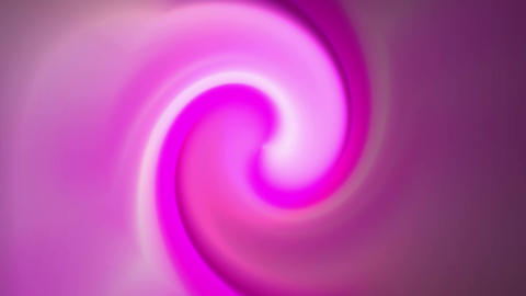 rotation spiral rays light and laser in... Stock Video Footage