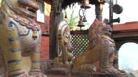 Nepal 458 Footage