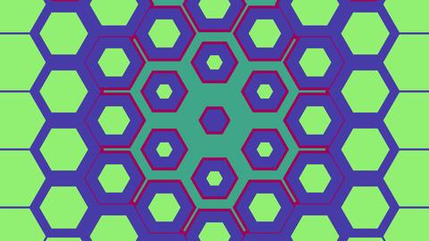 Kuzureru_set02 0