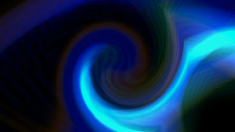 swirl ray light and fiber optic shaped rotation blackhole tunnel,energy aurora T Animation