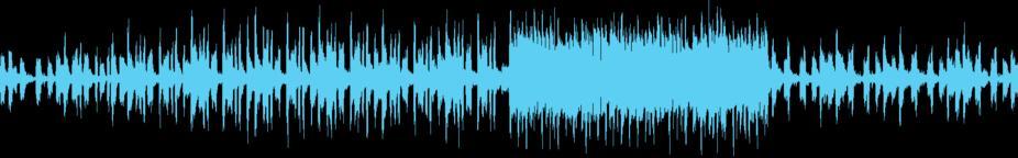 Rhythm Business Sound 1