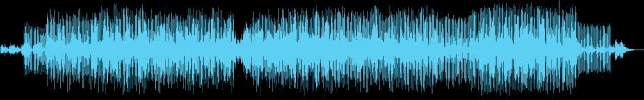 Rhythm Business Sound 2