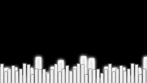 Audio lv w(a)170110 CG動画