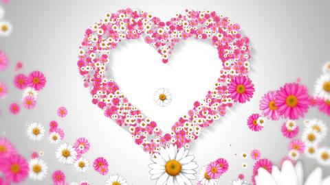 Love (2) Animation