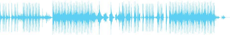 Technology Trap (Underscore) Music