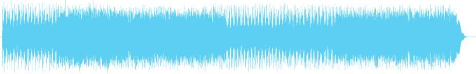 Upbeat Rock 2 (energetic positive background) Music