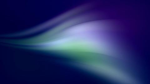 Dream Lights Stock Video Footage