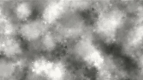 Smoky & Cloud,air Pollution stock footage