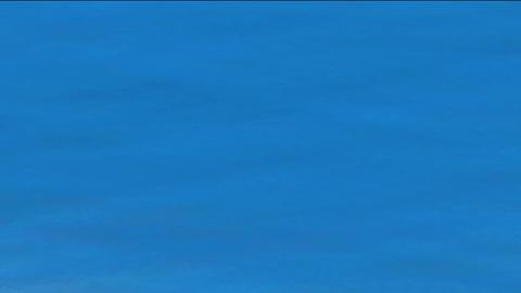 水面 Animation