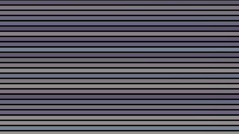 color parallel stripe background Stock Video Footage