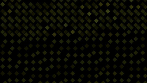 disco diamond shape... Stock Video Footage
