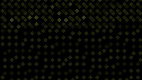 disco diamond shape pattern.game,Design,symbol,vision,idea,creativity,vj,beautif Animation